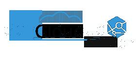 7CloudTech_logo.png