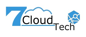 7cloud_logo.jpg