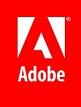 Adobe_logo_v2.jpg