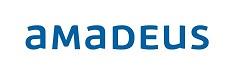 Amadeus_logo1.jpg