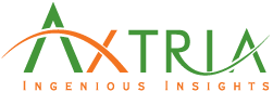 Axtria-Logo1.png