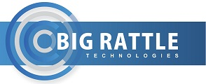 Big_Rattle_logo.jpg