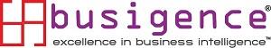 Busigence_logo.jpg