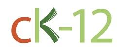 CK12_logo.jpg