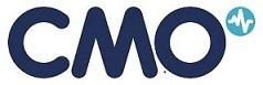 CMO_Global.jpg