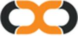 CauseCode_logo.png
