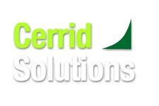 Cerrid_logo.jpg