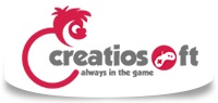 Creatiosoft_logo.jpg