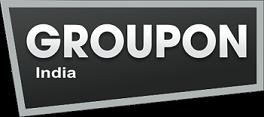 Groupon_logo.png