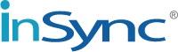 InSync_logo.jpg