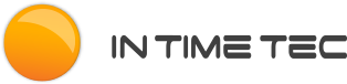 In_Time_logo.png