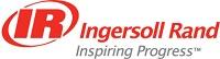 Ingersoll_Rand_logo_1.jpg
