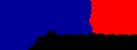 Invendia_logo-big.png