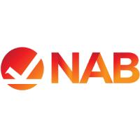Knab_finance_logo.png