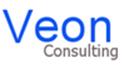Logo_Veon.png