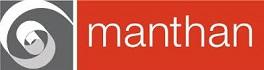 Manthan_logo.jpg
