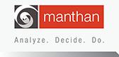 Manthan_logo.png