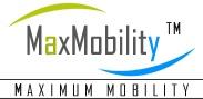 MaxMobility.jpg