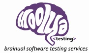 Moolya_logo.jpg