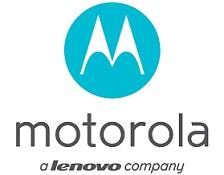 Motorola_Logo-1.jpg