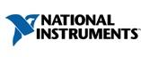 NI_logo.jpg