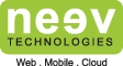 Neev-Logo-Colour.jpg