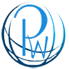 Patternweb_logo.png