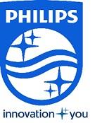 Philips_shield_logo.jpg