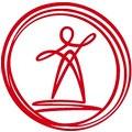 Prime_logo1.jpeg