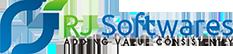 RJS_logo.png