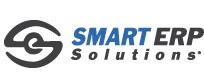 Smart_erp_logo.jpg