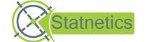 Statnetics_logo.jpg