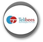 Telibees_logo2.jpeg