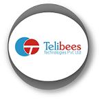 Telibees_logo2.png