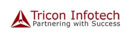 Tricon_logo.jpg