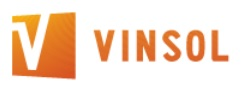 VinSol.jpg