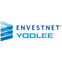 Yodlee_new_logo.png