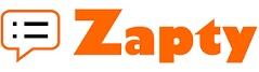 Zapty_logo.jpg