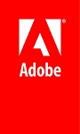 adobe_logo.jpeg