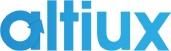 altiux_logo2.jpg