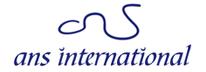 ans-logo.jpg