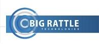 bigg_logo.jpg