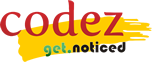 codez-logo.png