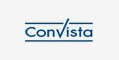 convista-logo.png