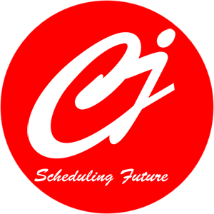 cronj-logo_new.png