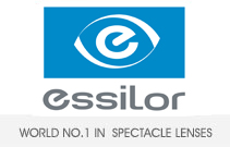 essilor.jpeg