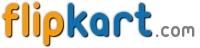 flipkart.com.jpeg