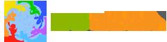 gocoop_logo.png