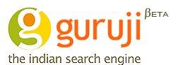 guruji.com.jpeg