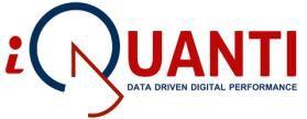 iQuanti_logo.jpg